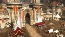 Kalernine Kingdom 011