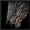 Icon DarknightCarnia