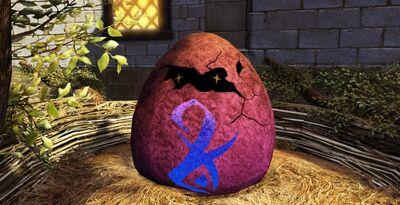 Finished-egg-1024x526