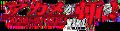 Akame Ga Kill! Wiki.png