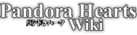 Pandora Hearth Wiki