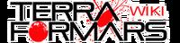 Terra Formars Wiki
