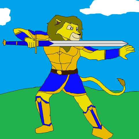 File:Murphy Dragonstar (battle stance).png
