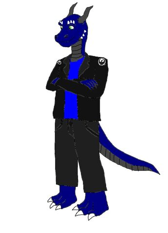 File:Tyler the dragon by dandinofthebluefire-d61yswq.png.jpeg