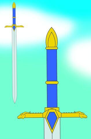 File:The sword of dragons by fictioncreatorartist-d5y1zdb.png-4.jpeg