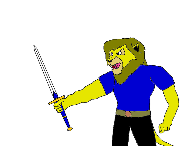 File:Murphy Dragonstar with the Sword of Dragons.png