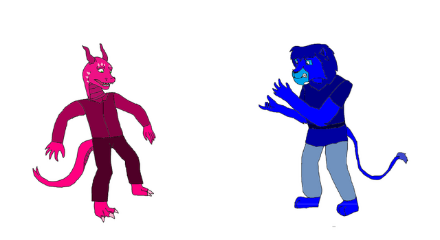 File:Make it pink make it blue prototype by dandinofthebluefire-d60p3u0.png