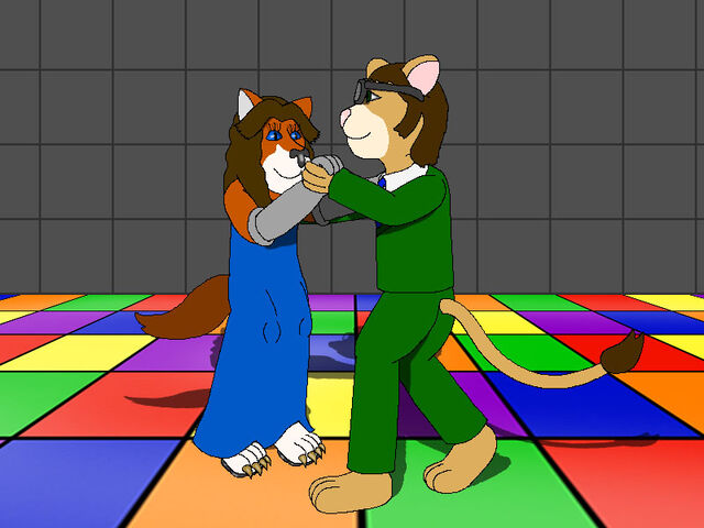 File:Katie and Ricky Dance.jpg