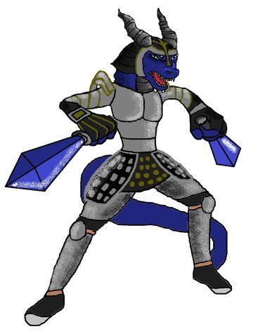 File:Tyler the Dragon (Armor).jpg