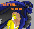 Thumbnail for version as of 02:32, March 15, 2013