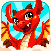 File:Dragon-Story-App-Breeding.jpg