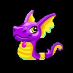 Dragon-Story-Genie-Dragon-150x150