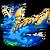 Dragon-Story-Water-Dragon-Epic