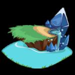 File:Dragon-Story-Big-Blue-Lagoon-Habitat-Large-Water-Habitat-150x150.png