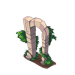 File:Dragon-Story-Archway-150x150.png