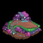 File:Dragon-Story-Big-Purple-Gardens-Habitat-Magic-Habitat-150x150.png