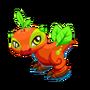 Dragon-Story-Life-dragon-Baby-150x150