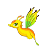 File:Dragon-Story-Fairy-Dragon-Teen.png