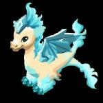 File:Dragon-Story-Diamond-Dragon-Adult-150x150.png