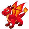 Dragon-Story-Fire-Dragon-Adult