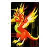 File:Dragon-Story-Eagle-Dragon-Epic.png