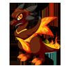 File:Dragon-Story-Firestorm-Dragon-Adult.png