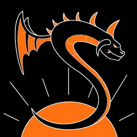 File:Logo (PNG).png