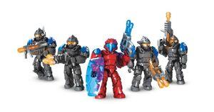 Alliance-troop-pack-95134v-57