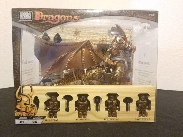 File:Mega-bloks-dragons-metal-wars-9850-for-lego-lot-got-lotr-or-fantasy-fans.jpg