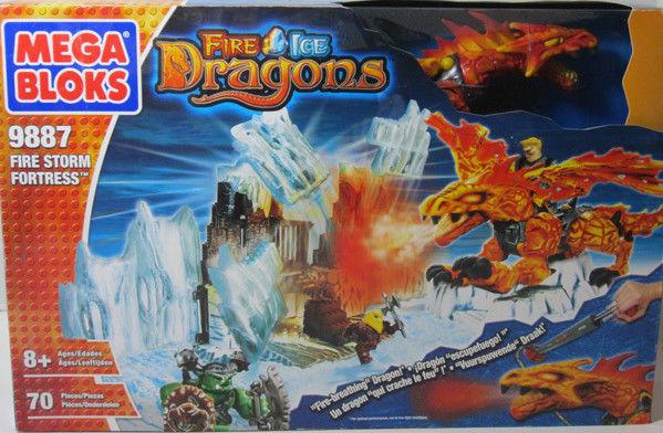 File:Fire storm fortress.jpg