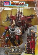 Mega-bloks-dragons-metal-ages-stendhal-9433