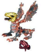 250px-9824 Solaris Dragon