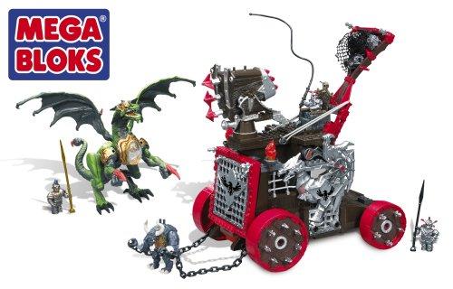 File:Siege chariot.jpg