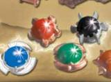Krystals Of Power