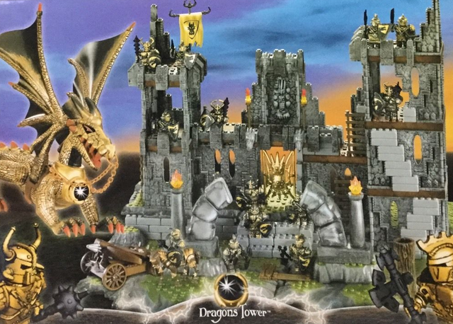 File:Dragon tower.png
