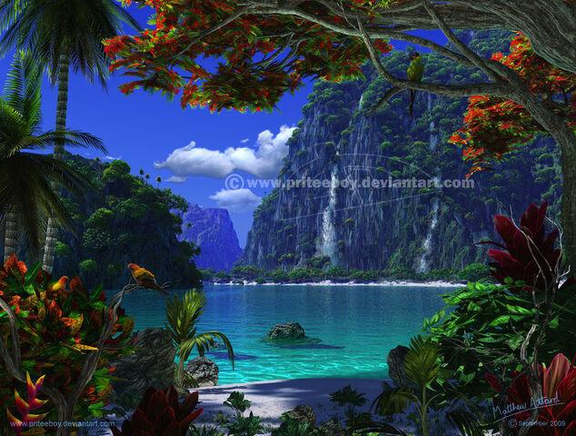 File:Conure Cay by priteeboy.jpg