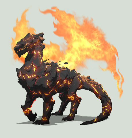 File:Magma by nJoo.jpg