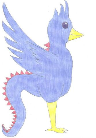 File:Starwing Hatchling.jpg