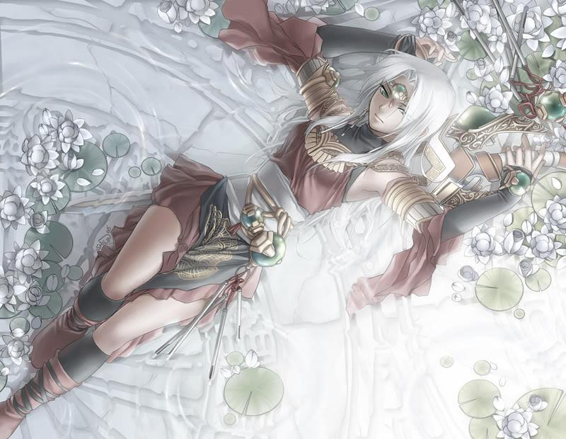 Animegirl
