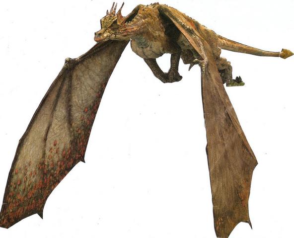 File:Mountain dragon.png