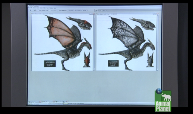 File:Prehistoric dragon concept art.png