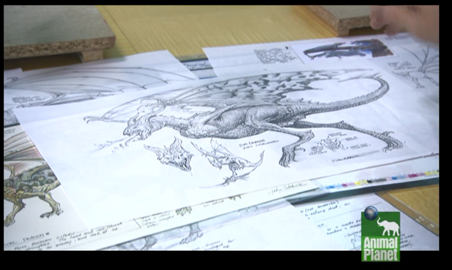 File:Prehistoric dragon concept art 2.png