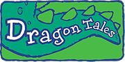 Dragon Tales logo