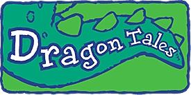 File:Dragon Tales logo.jpg