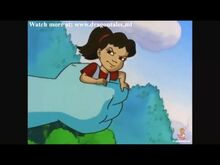 Dragon tales pooky and emmy pictures 7 by bigpauly1-dbp4j5o