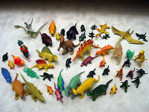 File:The Great Plastic Dino Census.jpg