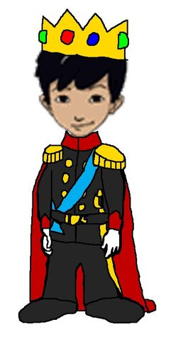 File:Prince Enrique.jpg