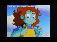 Dragon tales pooky and emmy pictures 13 by bigpauly1-dbp4iz9