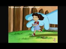 Dragon tales pooky and emmy pictures 11 by bigpauly1-dbp4iu8