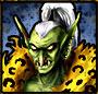 01. Goblinoid Boss